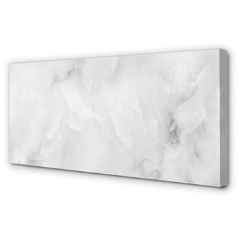 Obraz na płótnie Kamień marmur ceramika