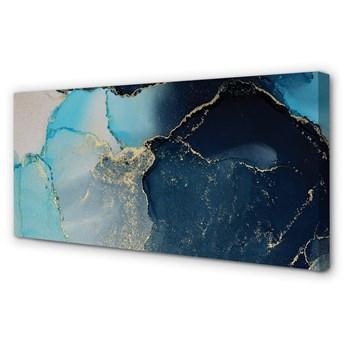 Obrazy na płótnie Kamień marmur abstrakcja