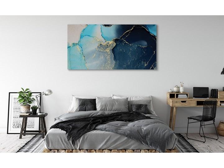 Obrazy na płótnie Kamień marmur abstrakcja Wymiary 50x100 cm Wymiary 50x125 cm