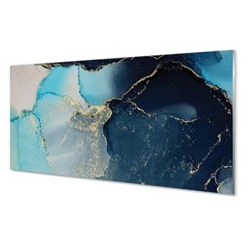 Obrazy na szkle Kamień marmur abstrakcja