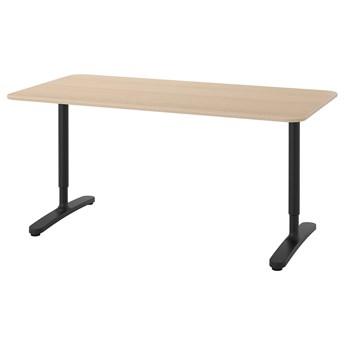 IKEA - BEKANT Biurko
