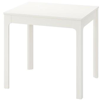 IKEA - EKEDALEN Stół rozkładany