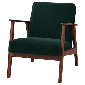 IKEA - EKENASET Fotel