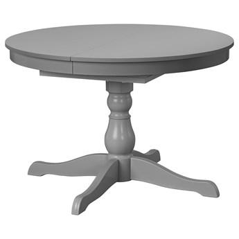 IKEA - INGATORP Stół rozkładany