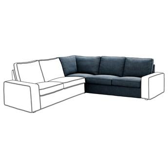 IKEA - KIVIK Sekcja narożna