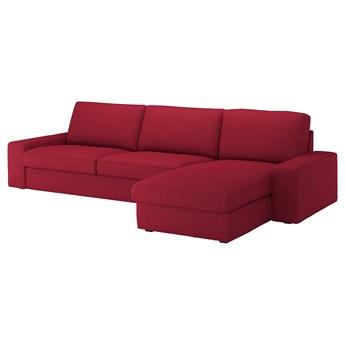 IKEA - KIVIK Sofa 4-osobowa