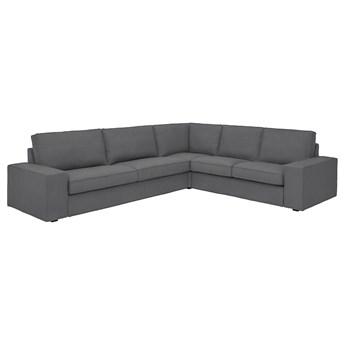 IKEA - KIVIK Sofa narożna 5-osobowa
