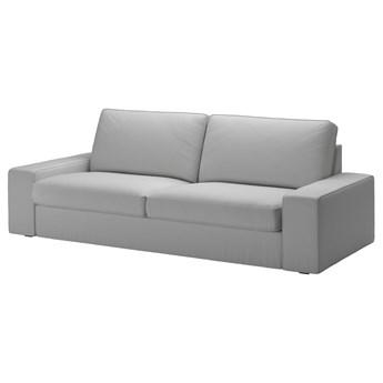 IKEA - KIVIK Sofa trzyosobowa