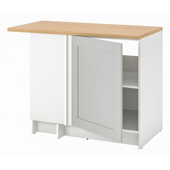 IKEA - KNOXHULT Szafka nar