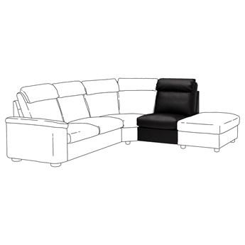IKEA - LIDHULT Sekcja 1-osobowa