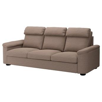 IKEA - LIDHULT Sofa 3-osobowa