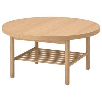 IKEA - LISTERBY Stolik kawowy