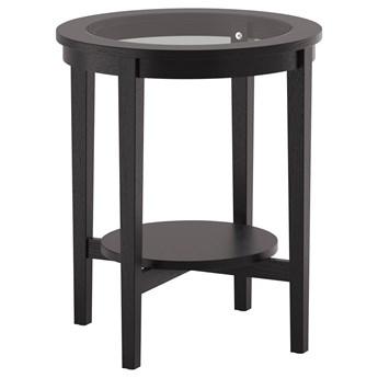 IKEA - MALMSTA Stolik