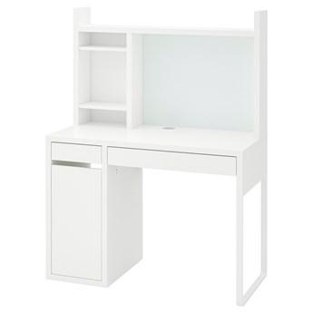 IKEA - MICKE Biurko