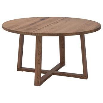 IKEA - MORBYLANGA Stół