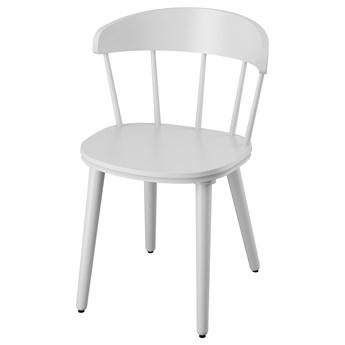 IKEA - OMTANKSAM Krzesło