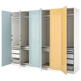 IKEA - PAX / FARDAL Kombinacja szafy