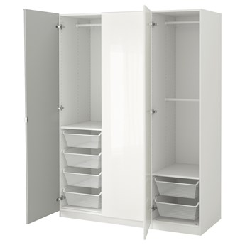 IKEA - PAX Szafa