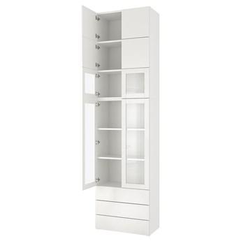 IKEA - PLATSA Regał