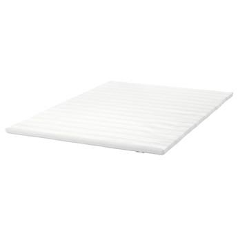 IKEA - TUDDAL Mata