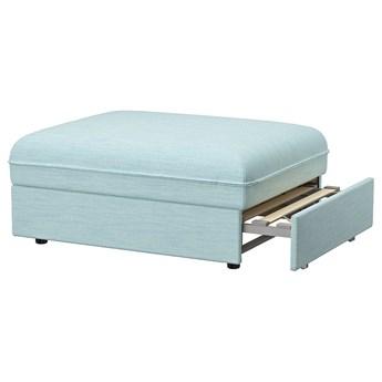 IKEA - VALLENTUNA Moduł sofy rozkładanej