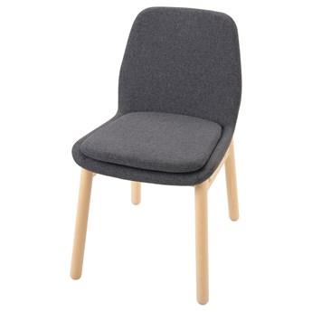 IKEA - VEDBO Krzesło
