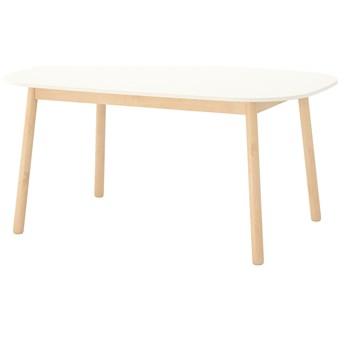 IKEA - VEDBO Stół