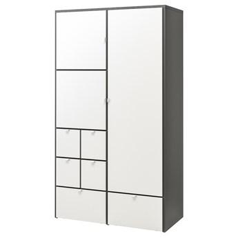 IKEA - VISTHUS Szafa