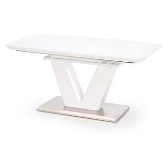 Nowoczesny rozkładany stół Mistral