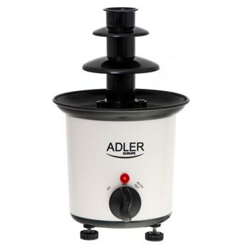 Adler AD 4487