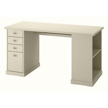 IKEA - VEBJORN Biurko