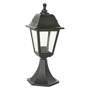 Lampa ogrodowa słupek Sima IP44 40 cm