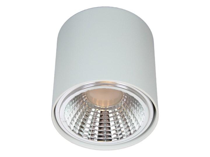 Varmant oprawa Nexo biały mat 03213-01 Okrągłe Oprawa led Oprawa stropowa Kategoria Oprawy oświetleniowe