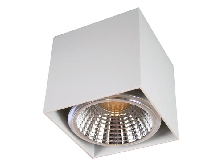 Varmant oprawa Nexo 03214 Kwadratowe Oprawa stropowa Oprawa led Kategoria Oprawy oświetleniowe Kolor Biały