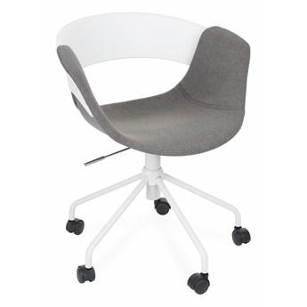 Krzesło Forma Move