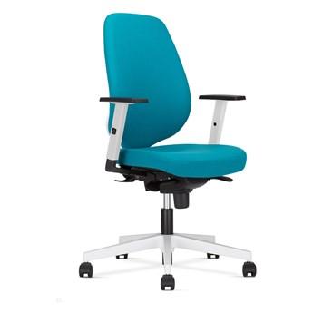 Krzesło Be-All