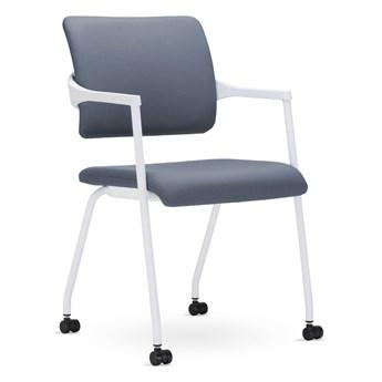 Krzesło 2ME 4L ARM