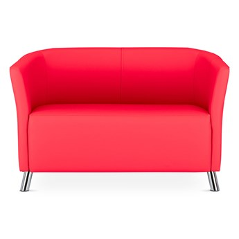 Sofa Columbia Duo