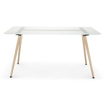 Stół SAM3 wood