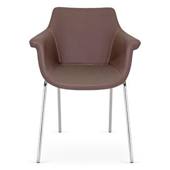 Krzesło Kaika 4L