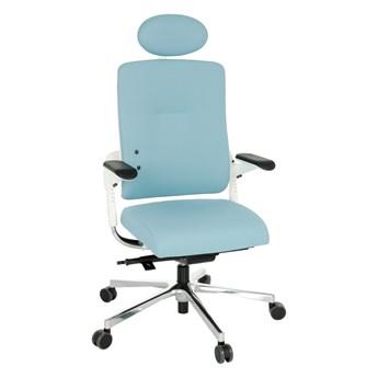 Fotel Xenium UPH HRUA