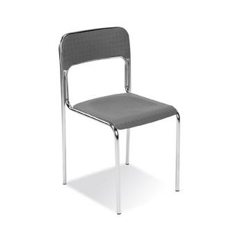 Krzesło Cortina