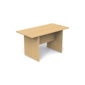 Stół PH53, 137x70cm Svenbox