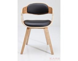 Krzesło Costa Beech - 78580