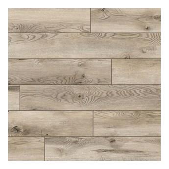Panele podłogowe Classen Dąb Santuro AC5 1,996 m2