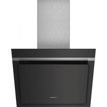 Kominowy Siemens iQ300 LC67KHM60