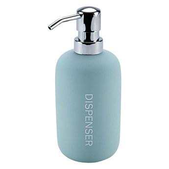 Dozownik mydła Remix Sensea