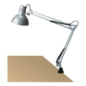 Rabalux 4216 - Lampa stołowa ARNO 1xE27/60W/230V