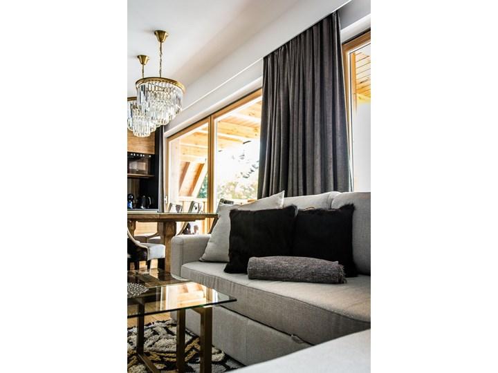 Poduszka Premium : Materiał - Skóra naturalna bydlęca, Skóra bydlęca - CZ Kwadratowe Poduszka dekoracyjna Kategoria Poduszki i poszewki dekoracyjne