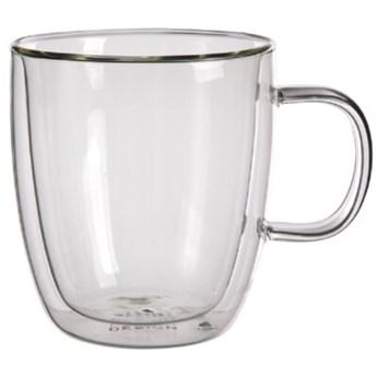 Zestaw szklanek termicznych ALTOM Andrea 350ml (2 sztuki)